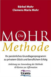 Mohr Kartenset