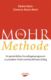 Mohr-Methode