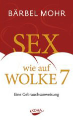 Sex Wolke7