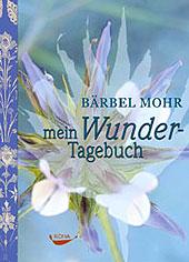 Mein Wundertagebuch