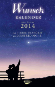 Wunschkalender 2014