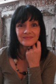 Christine Heiss