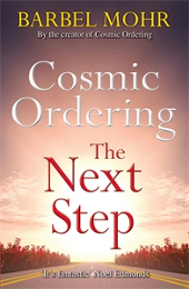 Cosmic Ordering - The next step