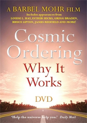 Cosmic Ordering - Why it works