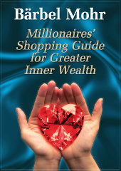 Millionairs Shopping Guide