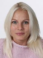 Ramona Rosenstern