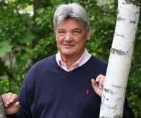 Richard Weigerstorfer
