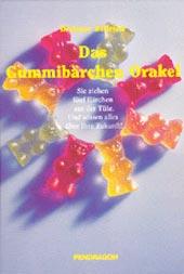 Bittrich Gummibärchen Orakel