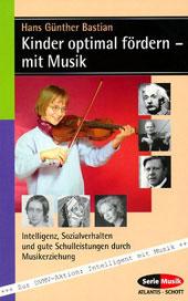 Musik Bastian