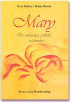 Kensington Mary