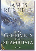 Redfield Shambala