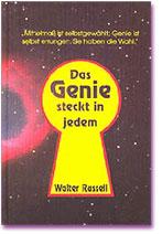 Russell Genie