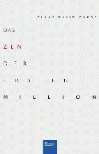zen million
